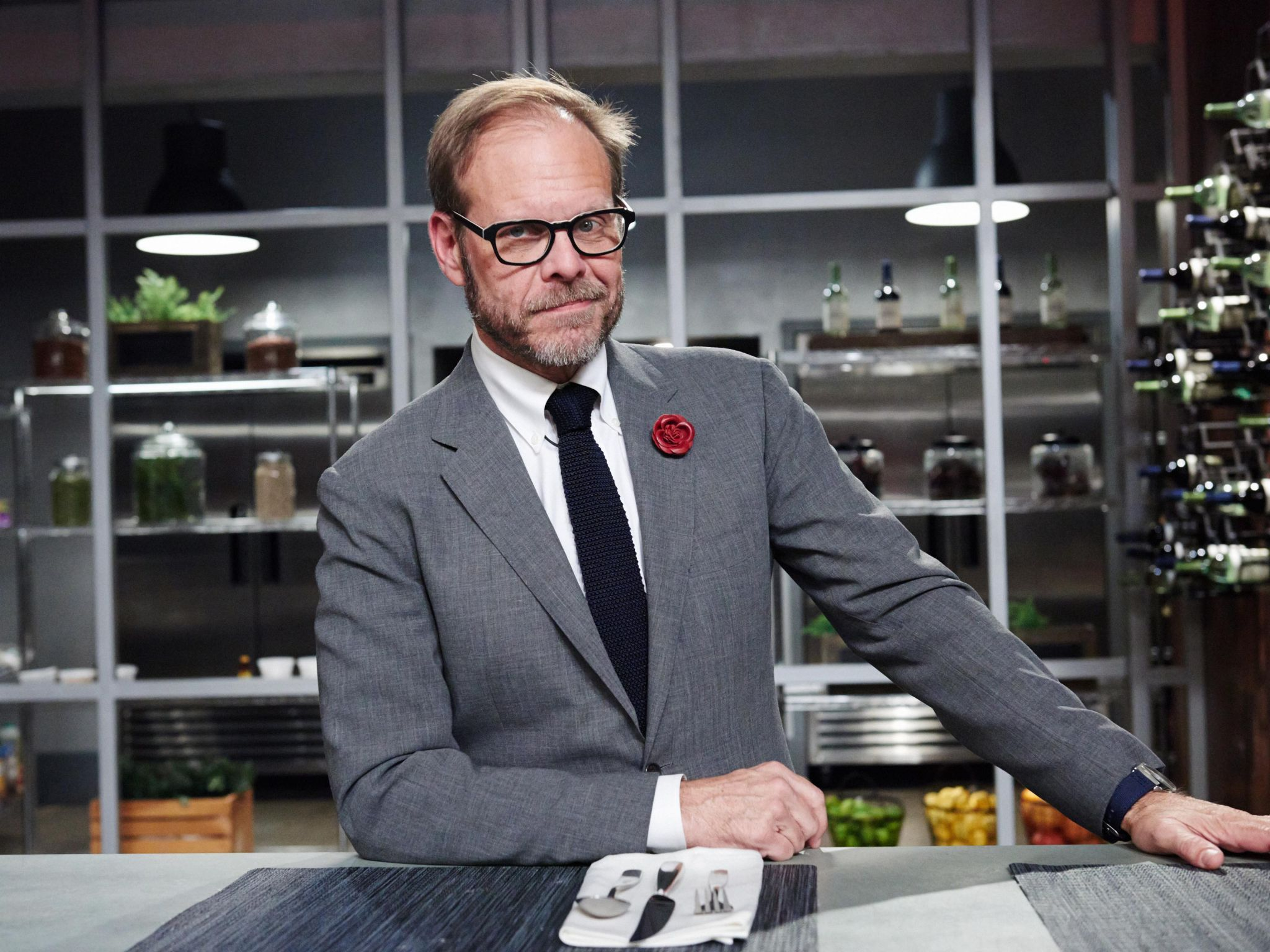 Alton Brown Food Network Alton Brown Food Network Recipes
