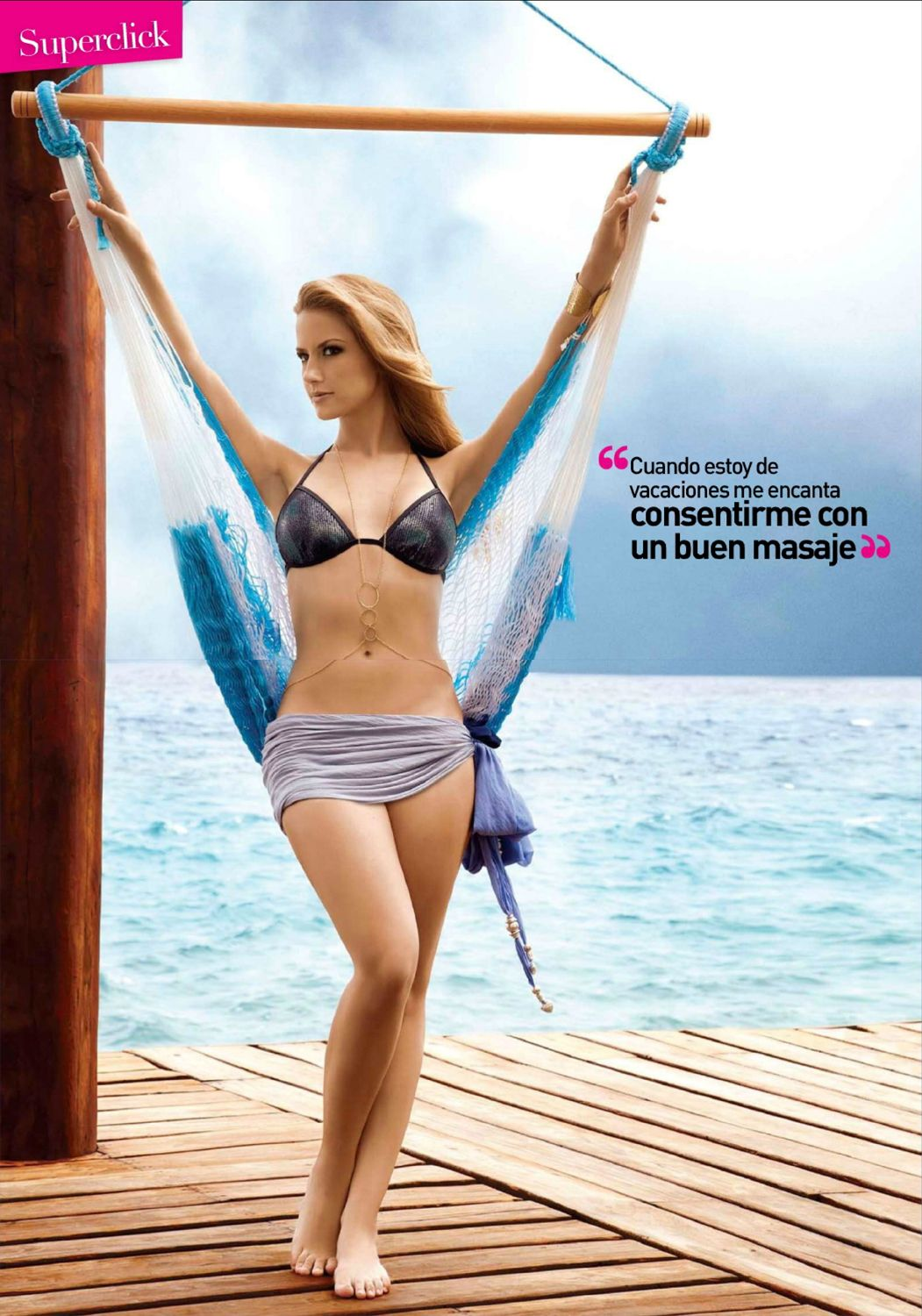 Altair Jarabo H Hombres 27 best altair images   mexican actress, actresses, fashion