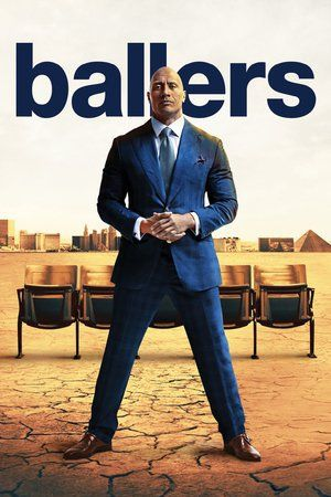 Watch Ballers Full Episode Streaming Online Free Video Quality Hd