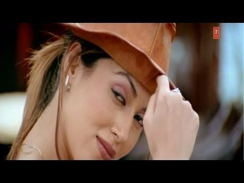 2012 Phir Bewafaai Movie Hindi Dubbed Free Download