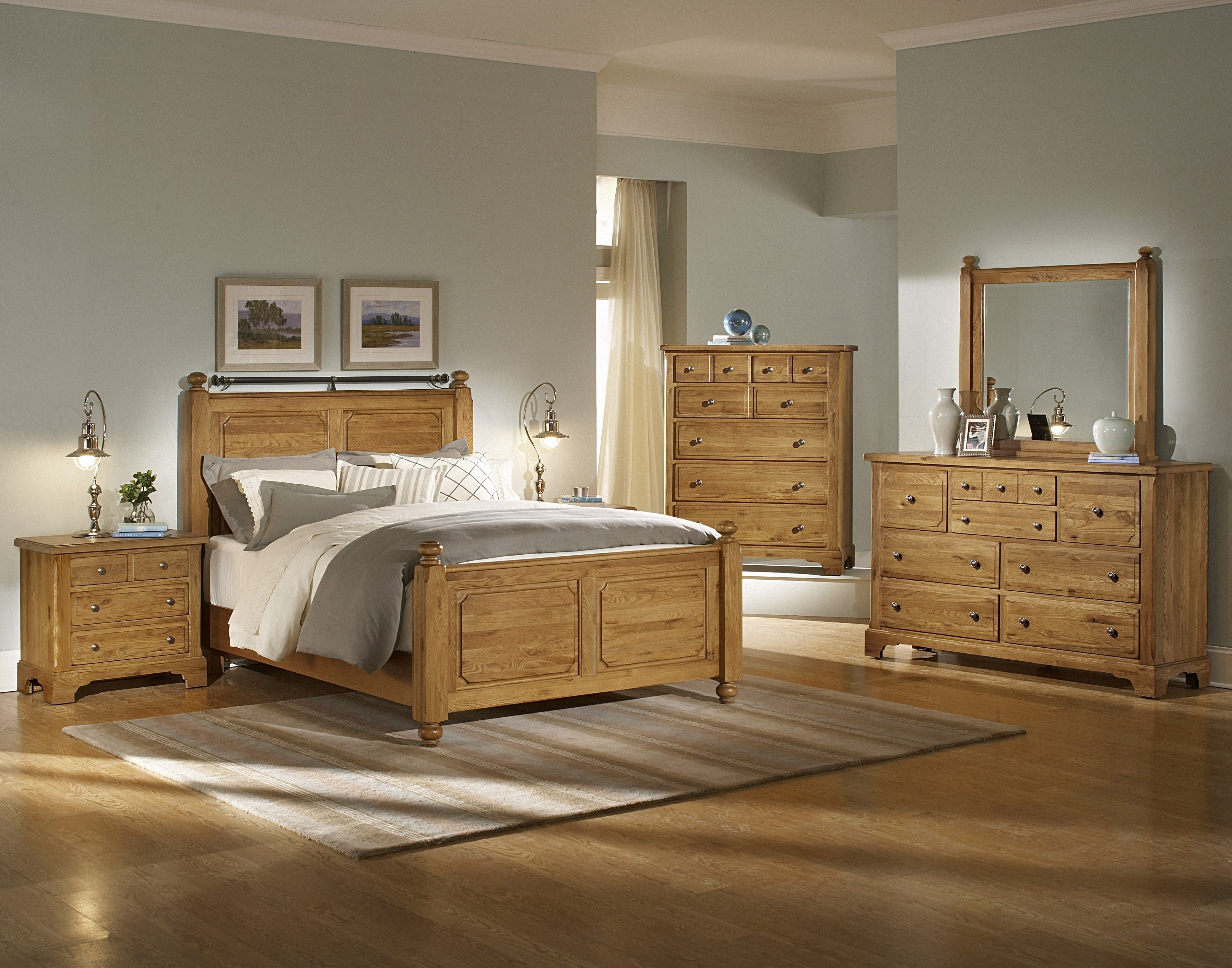9 Best Photo of Light Bedroom Furniture . Light Bedroom Furniture