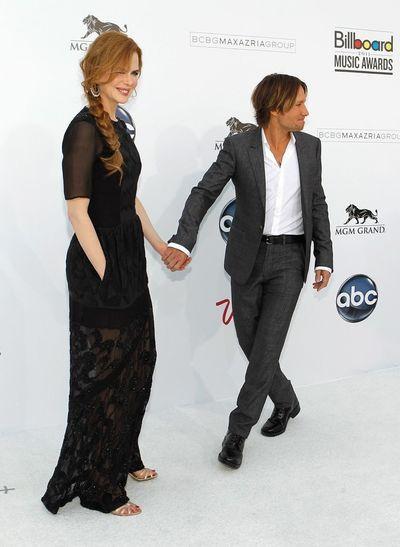 Grosse Frau Kleiner Mann Tall Girl Tall Women Tall People