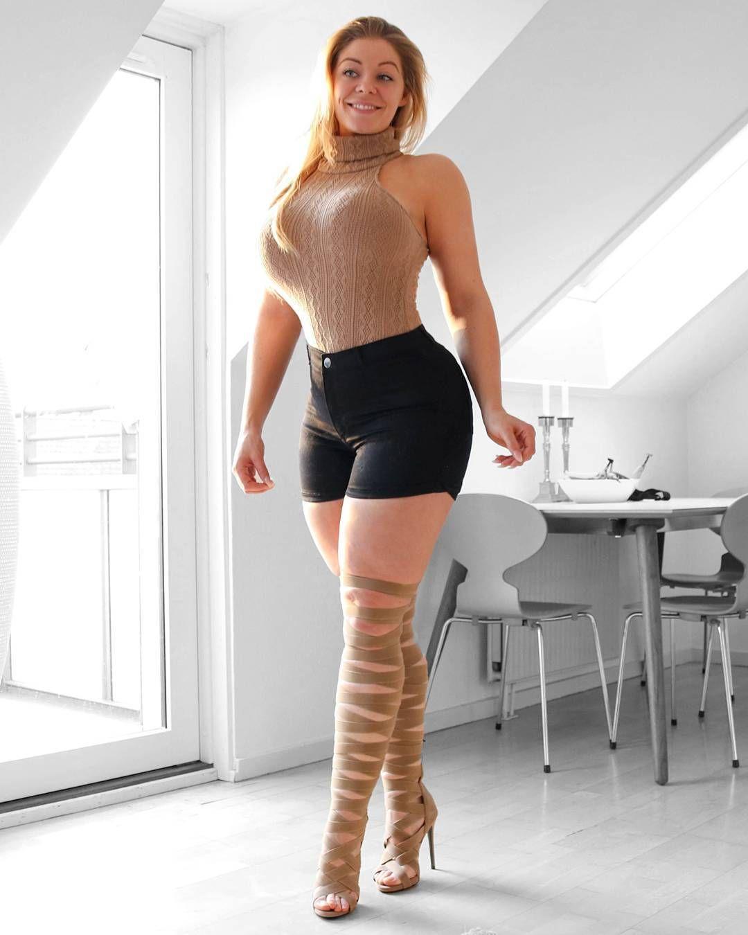 Video Mia Sand nude photos 2019