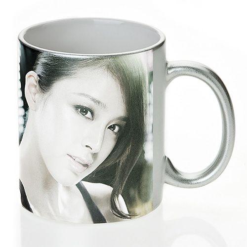 11 Oz Orca Ceramic Mug Mugs Sublimation Mugs Ceramic Mugs
