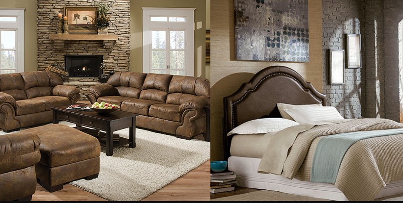 20+ Furniture stores texas city information