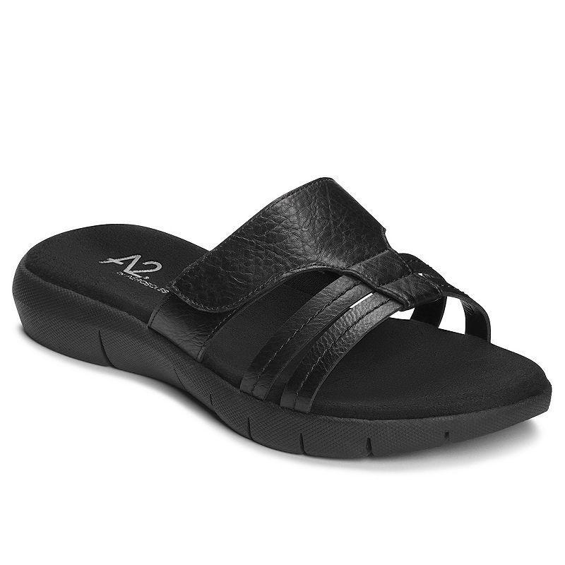 A2 by Aerosoles Serenwipity Women's Sandals, Size: medium (