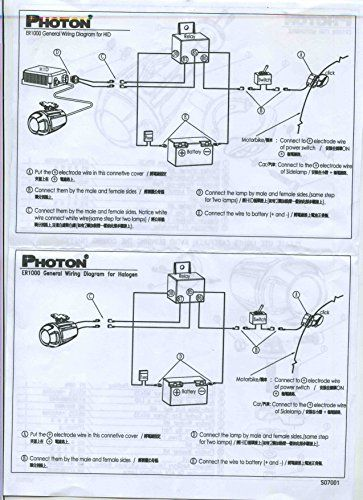 Superb Spot Lights Wiring Diagram Basic Electronics Wiring Diagram Wiring Digital Resources Antuskbiperorg