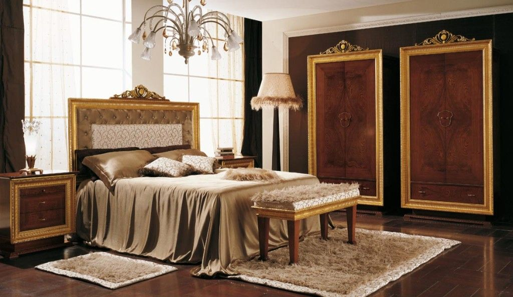 explore traditional bedroom decor and more nice traditional decorating ideas - Traditional Master Bedroom Decorating Ideas