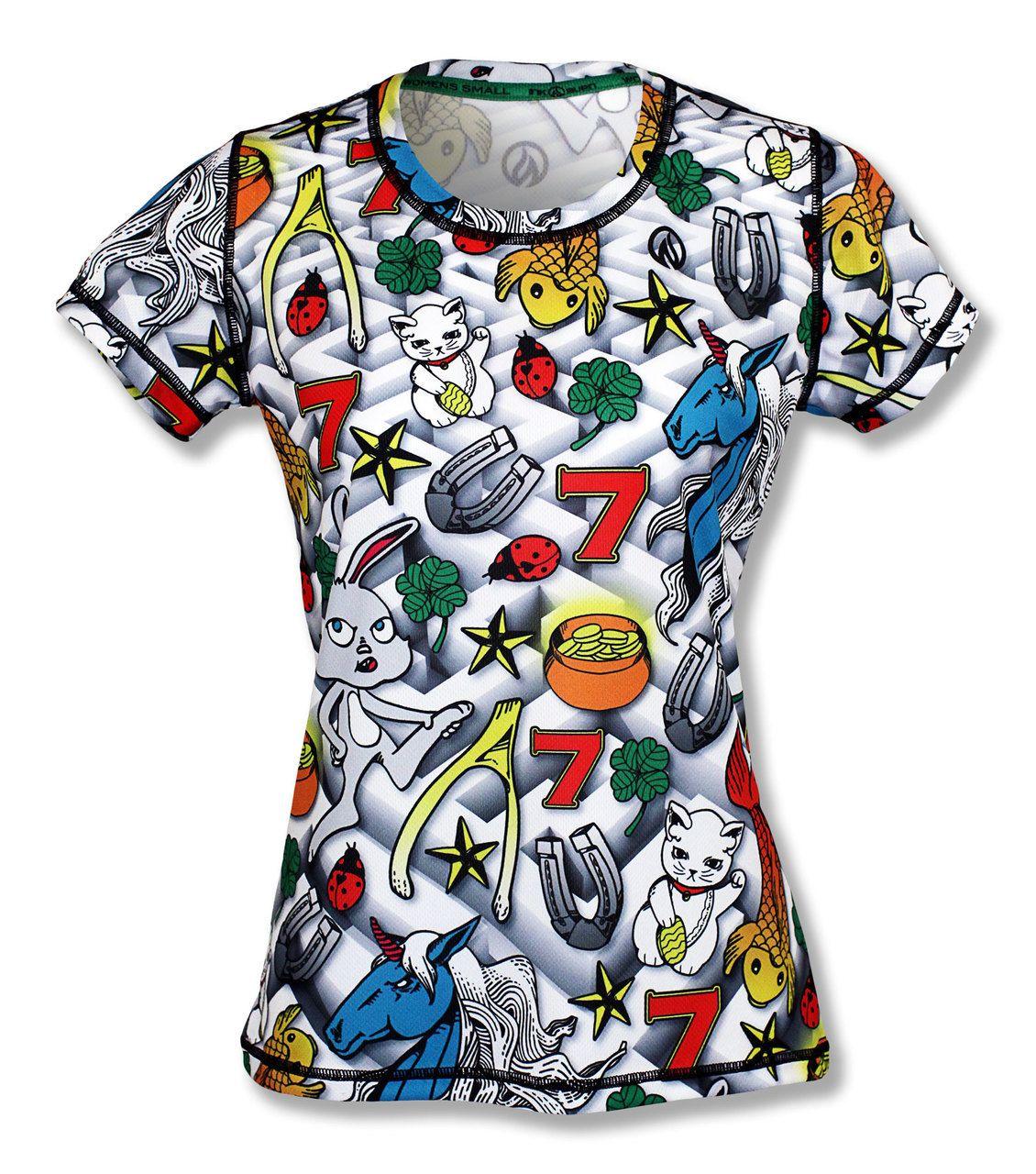 lustiges Angler T-Shirt Anglershirt Geburtstags Geschenk Angeln Motiv Fische 235
