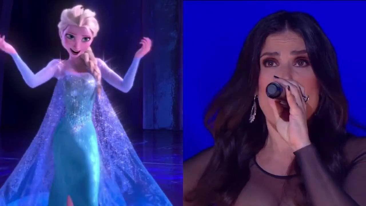 Disney original voice actors youtube disney voice