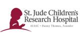 St. Jude Children's Research Hosptial
