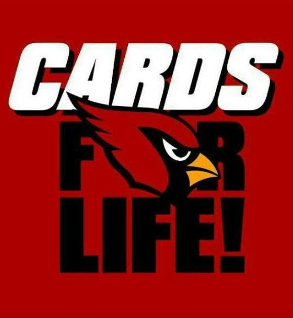 Arizona Cardinals Fans Earn Money Blogging About The Arizona Cardinals Http Www Icmark Arizona Cardinals Arizona Cardinals Football Nfl Arizona Cardinals
