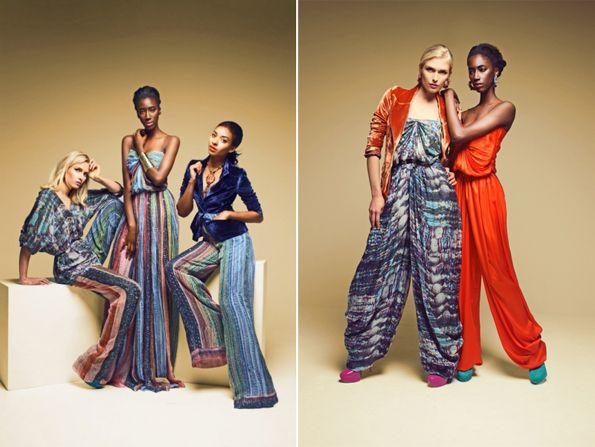 Adele Dejak Favourite Nigerian Fashion Designer Nigerian Fashion Designers African Fashion Designers African Fashion
