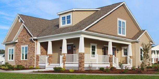 Wonderful Top Exterior House Paint Colors For 2017