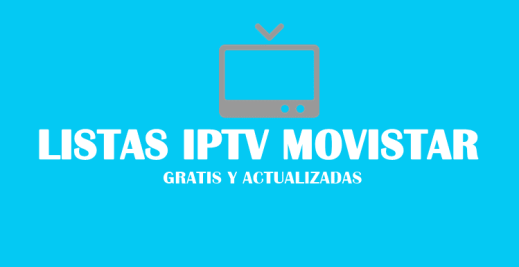 Listas Iptv M3u Gratis Marzo 2019 Lista M3u Actualizadas Remotas Aplicaciones Para Smart Tv Trucos Para Teléfono Smart Tv