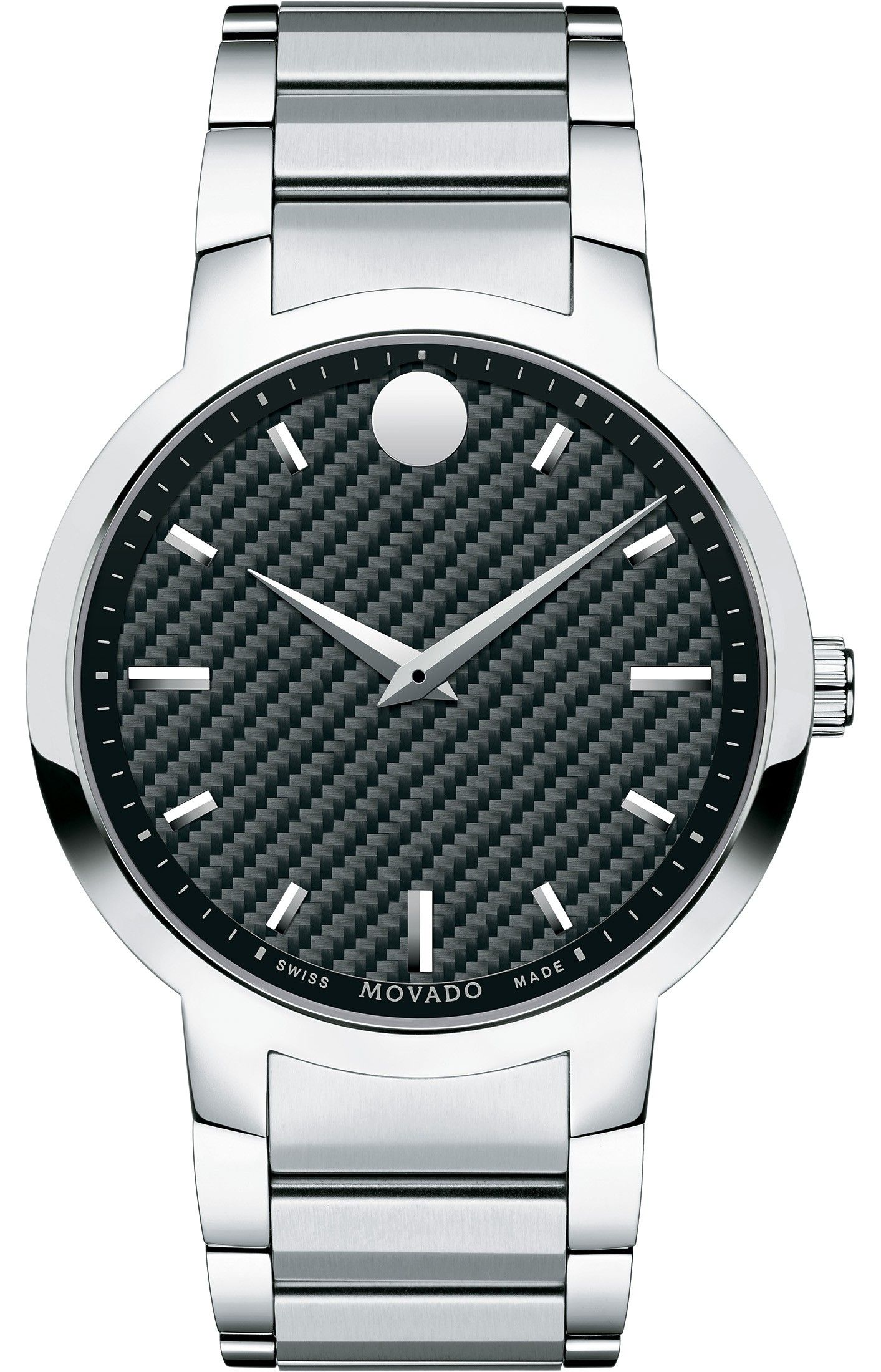 b2ced6b2df86 Gravity - Men s Gravity watch