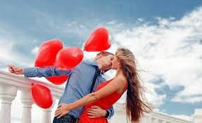 Risultati immagini per innamorati