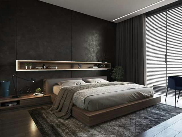 sweet home design mattress pads. Black bedroom  Bedhead DesignBed Home sweet home Pinterest bedrooms