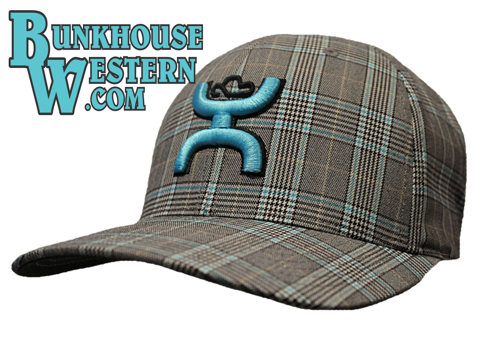 3d59fd6269d Pin by BunkhouseWestern.Com on HOOey