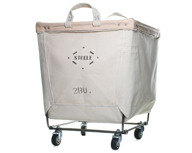 10 Easy Pieces Laundry Hampers Laundry Cart Laundry Hamper