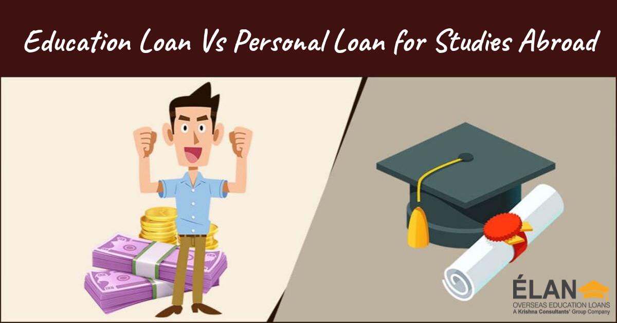 Pin On Elan Education Loan For Abroad Studies
