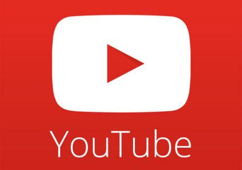 YouTube si rifà il look: in arrivo un restyling da parte di Google! - http://www.keyforweb.it/youtube-si-rifa-il-look-arrivo-un-restyling-da-parte-di-google/