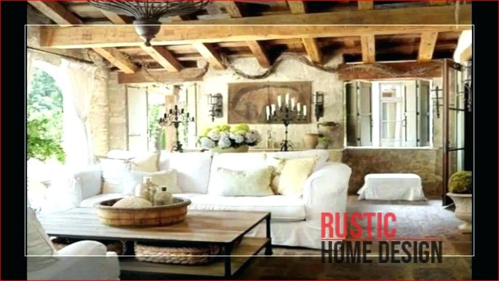 Rustic Living Room Ideas For Small Spaces Living At Home