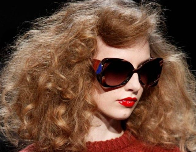 Mousse Made Over Style Up Your Locks The Right Way With Hair Mousse Stylish Hair Hair Mousse Hair