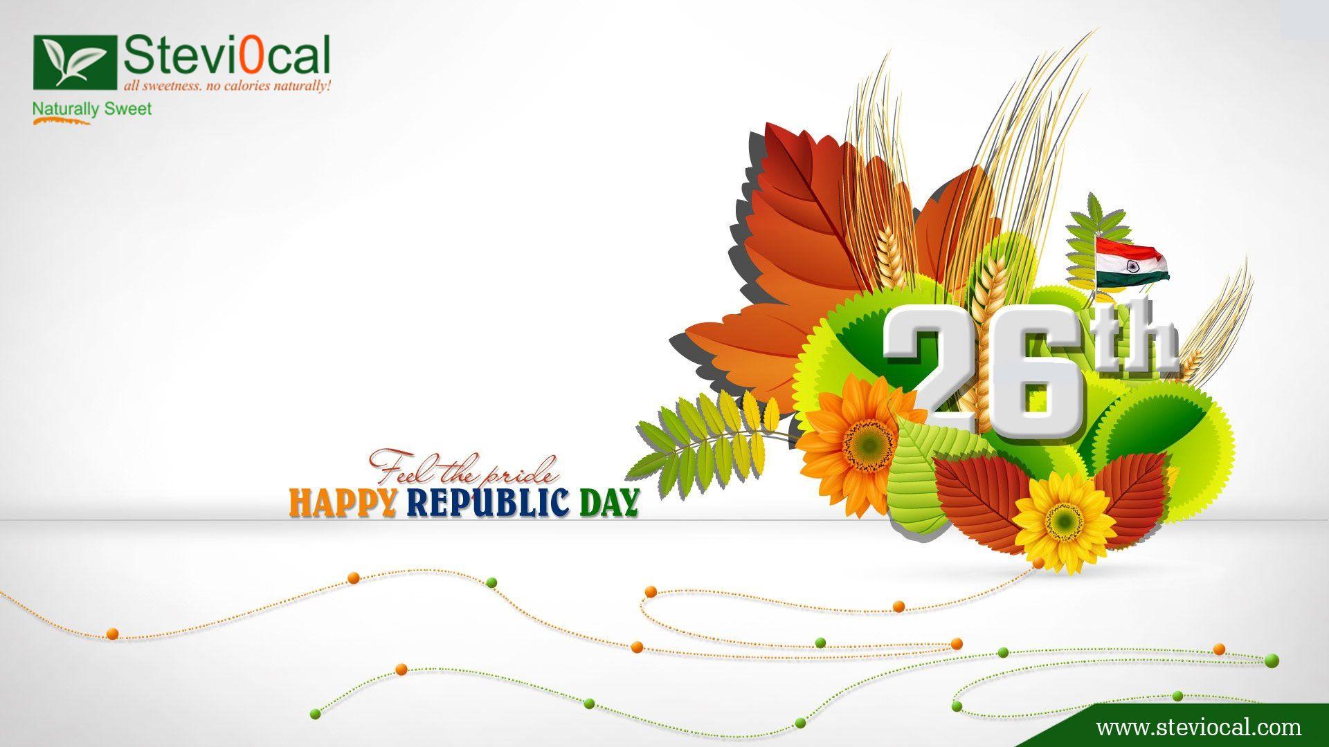 Happy Republic Day visit here Happy