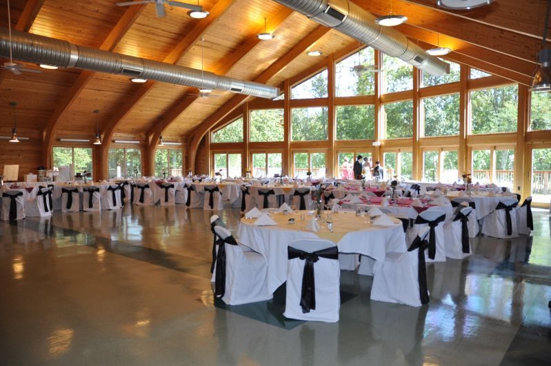 Quail ridge lodge genesis banquet center in saint louis mo i like thinking of having the wedding here just have to go view it quail ridge lodge genesis banquet center in saint louis mo i like the set up this is the venue junglespirit Choice Image