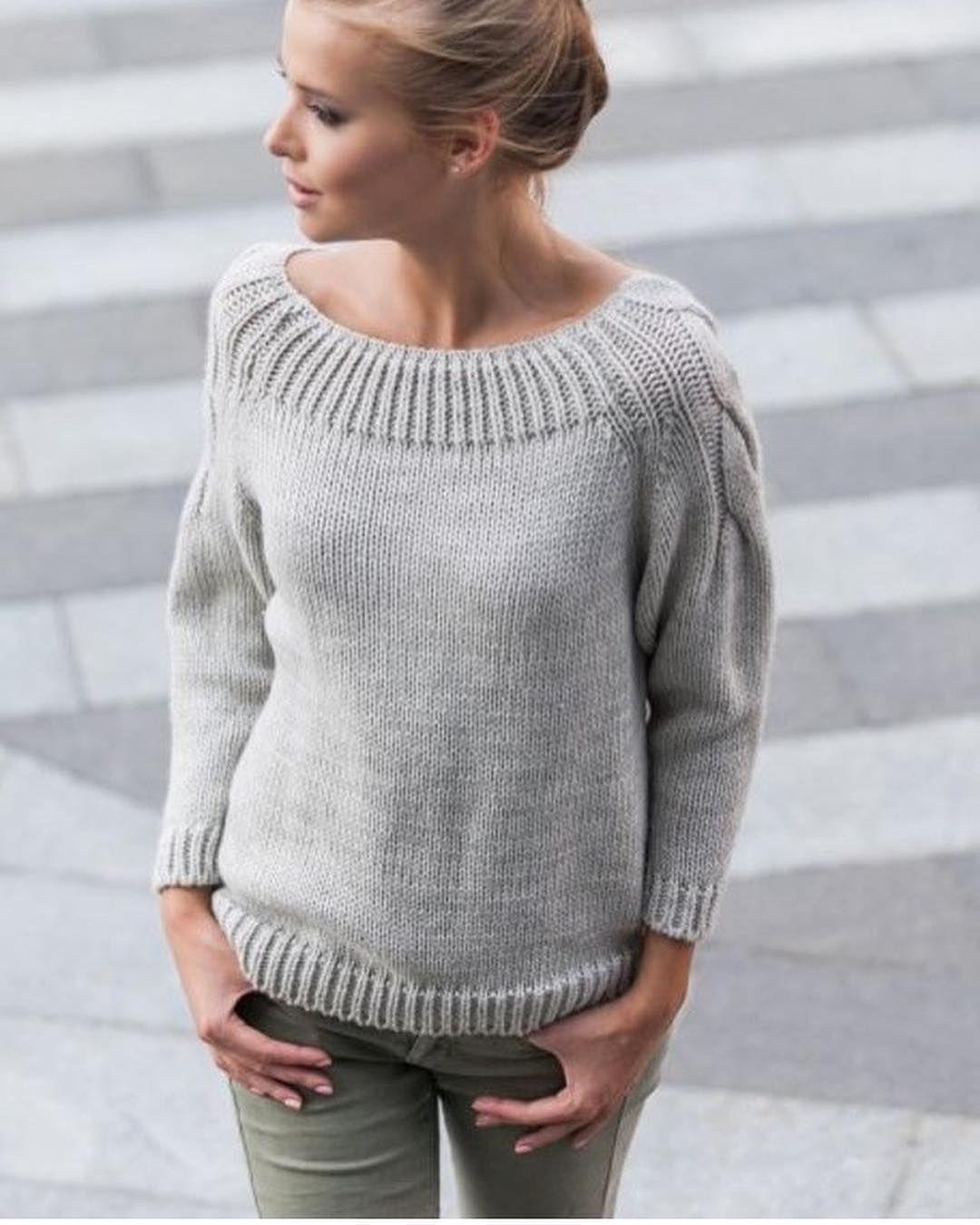 россии вязаный пуловер с картинками можете заказать