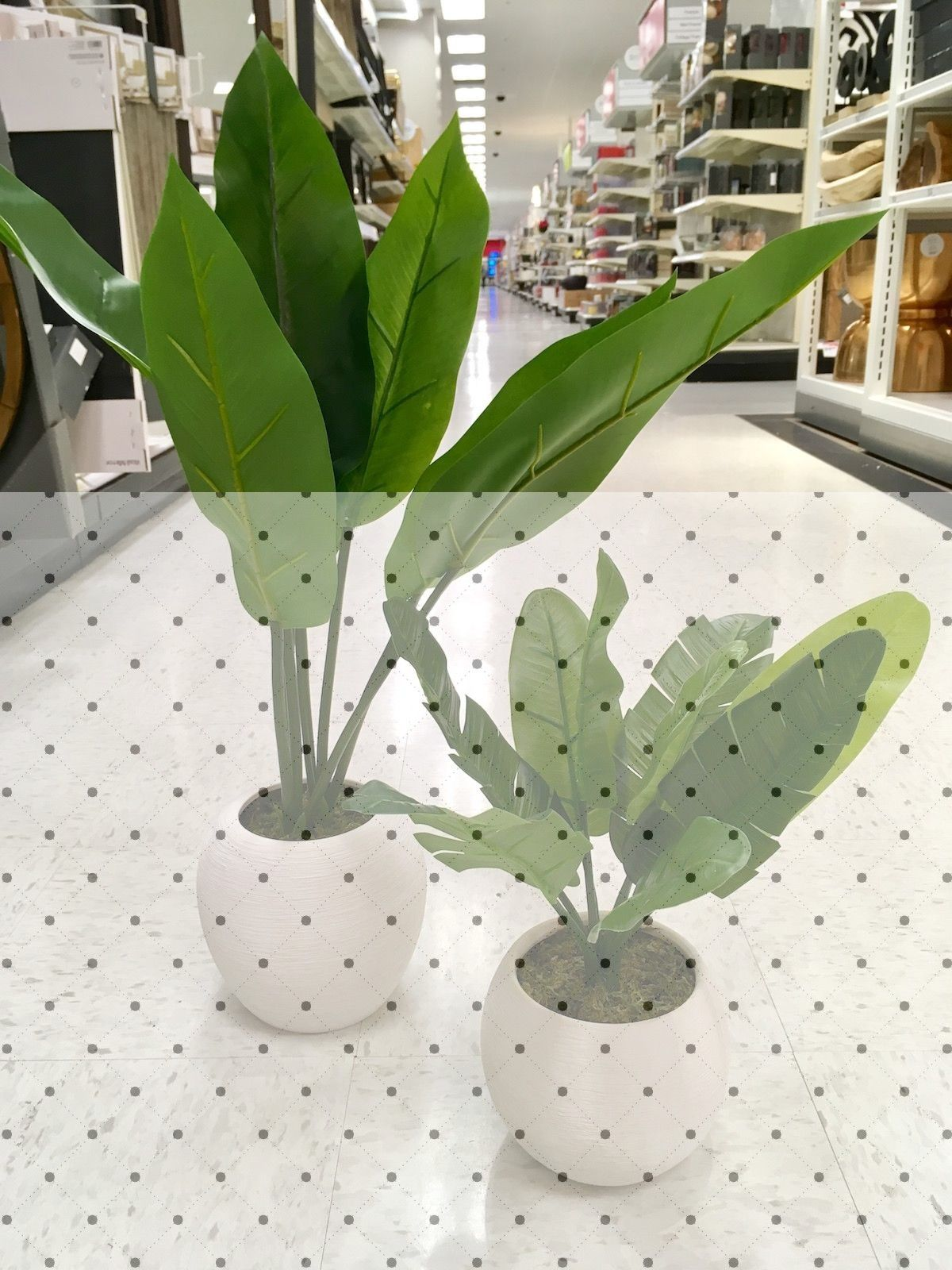 Simple And Ridiculous Ideas Artificial Flowers For Outside Plants Indoor Products Box Cactus