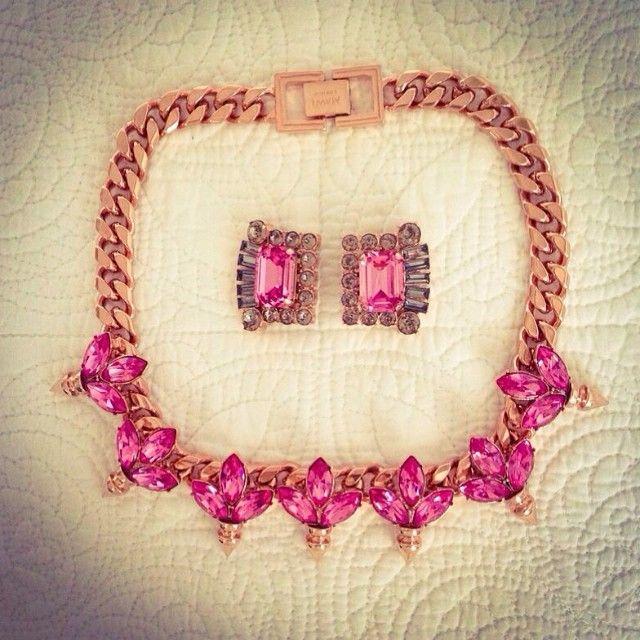 Ya es Primavera en Muïc! Las joyas de Mawi acaban de llegar a nuestra tienda  #Ayala10 #bemuic