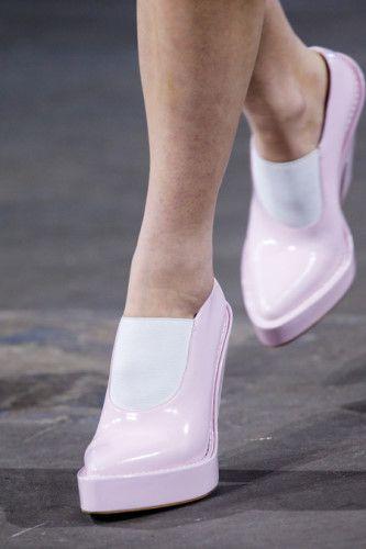 marc jacobs обувь женская - Поиск в Google | Обувь, Туфли ...