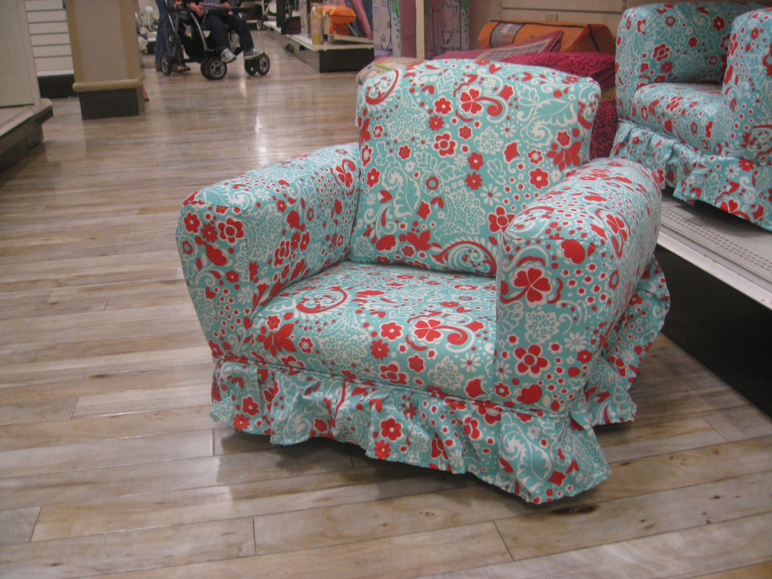 Fabulous Cutest Kids Chair Found At Homesense Burlington Mall Gmtry Best Dining Table And Chair Ideas Images Gmtryco