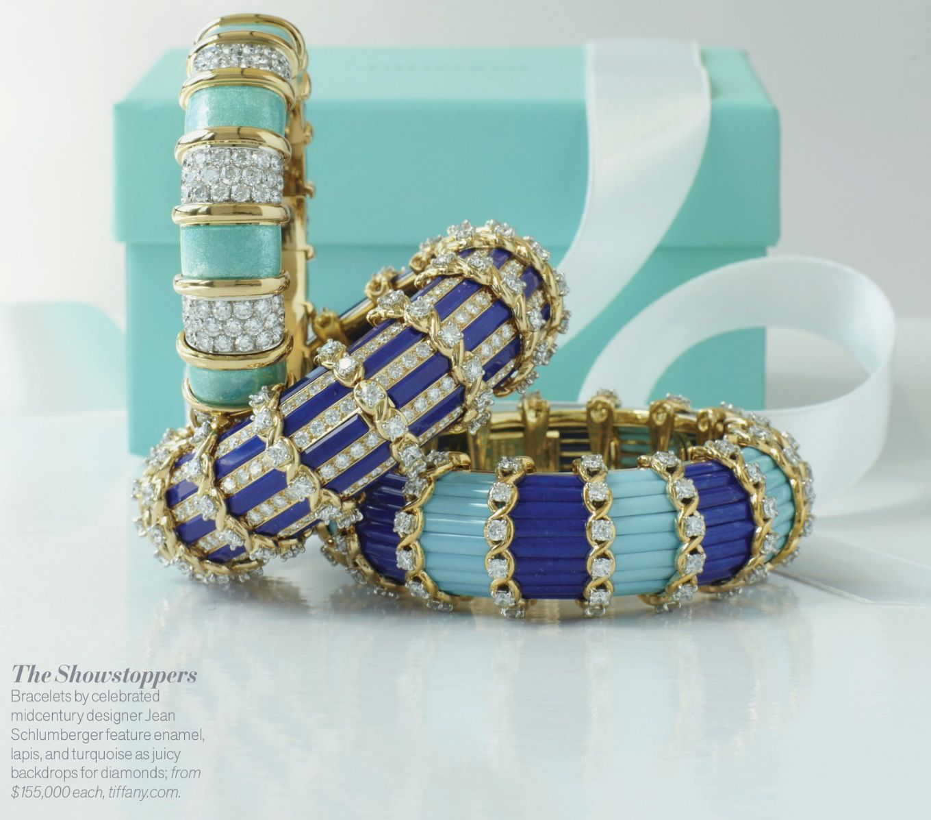 Tiffany bracelets only each accessorize pinterest