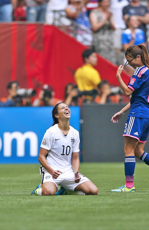 Pin By Lauren Ulrich On Uswnt Usa Soccer Women Uswnt Soccer Play Soccer