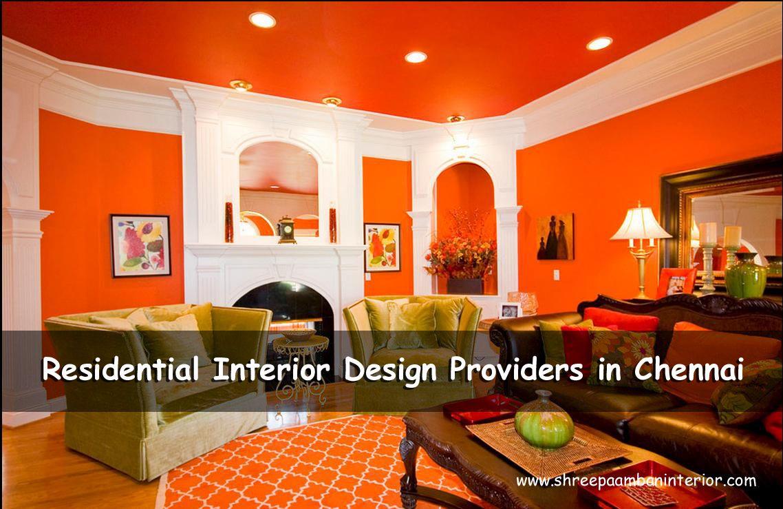 Residential Interior Designing service provider in Chennai. #ResidentialInteriorDesignProviderInChennai.  #ShreePaambanInterior