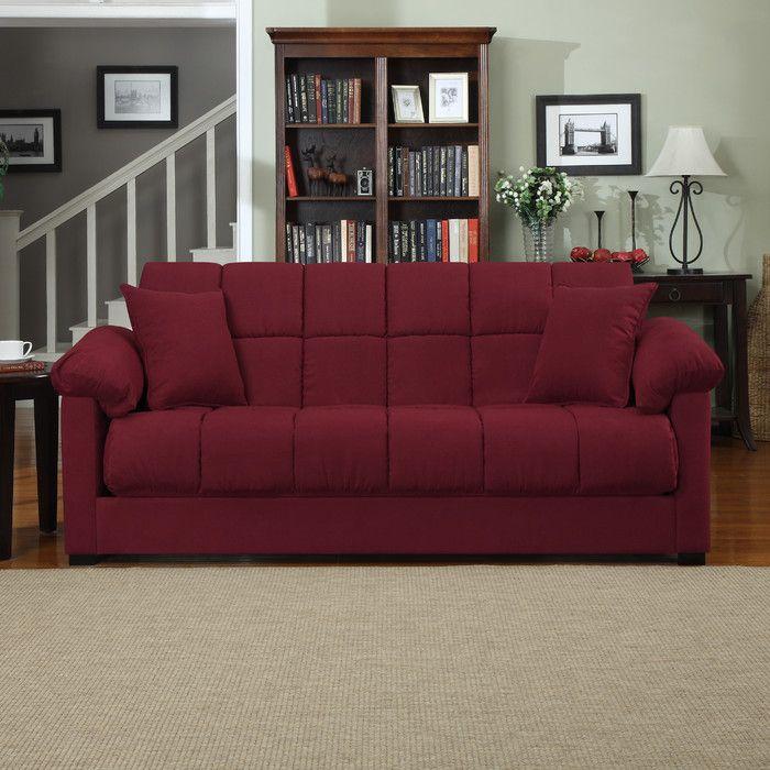 Super Minter Sleeper Futon Sofa Sofa Bed Sofa Bed Sleeper Uwap Interior Chair Design Uwaporg