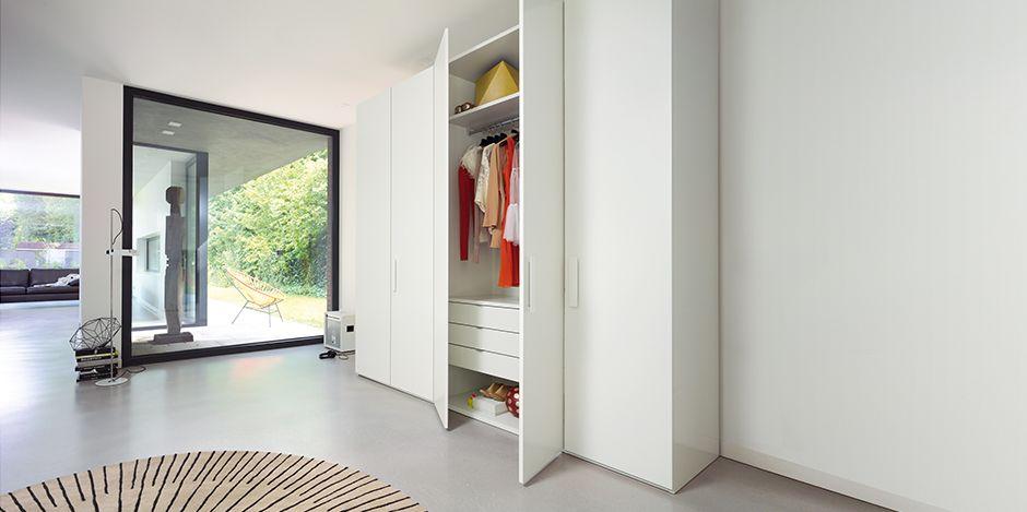Studio Anise // Interluebke Base Wardrobe   Interlübke ...