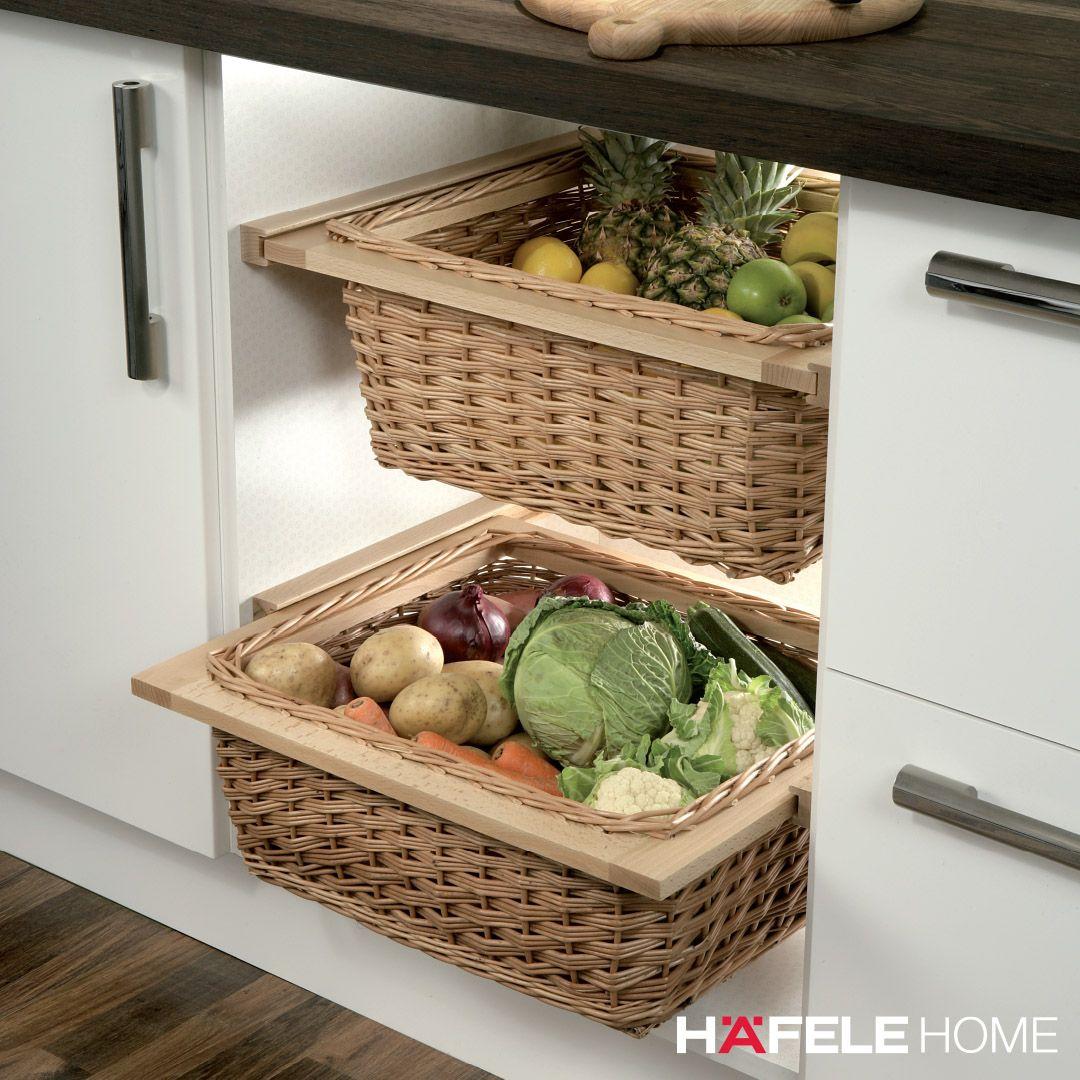 Wicker Storage Baskets Kitchen Design Wicker Baskets Storage Kitchen Baskets Kitchen Basket Storage
