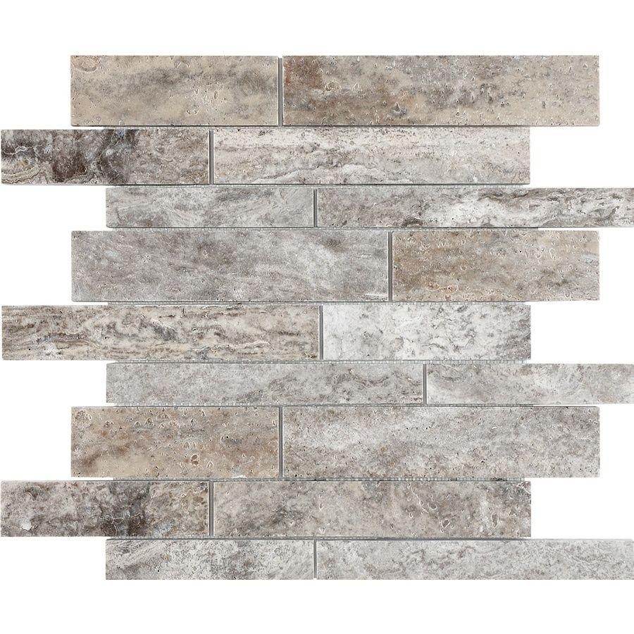 https www pinterest com slrrm bathroom tile
