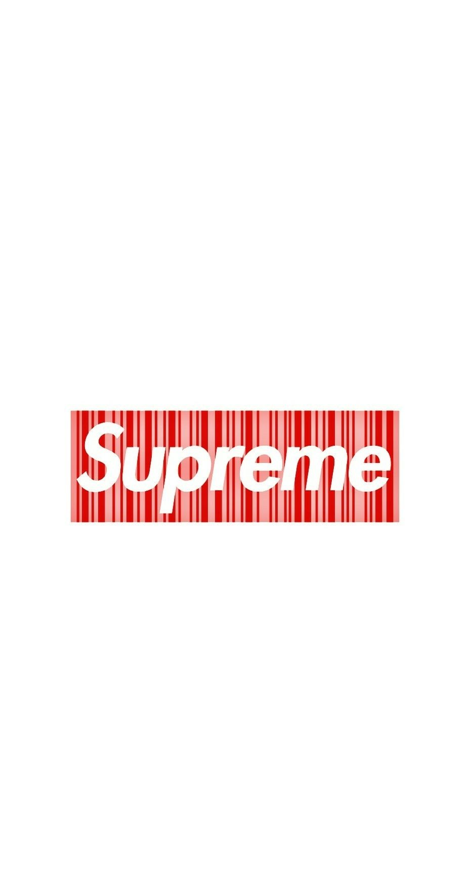 Pin By Bbeyyyy Peuffraaa On Adidas Supreme Wallpaper Supreme Hype Wallpaper