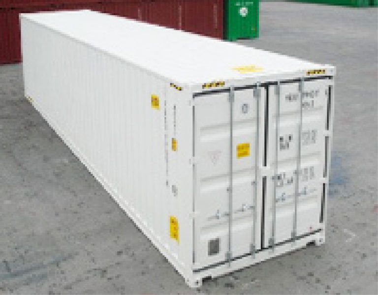 Shipping Containers Sales Hire A Self Storage Container Services Premier Box Brisbane Ql Shipping Containers For Sale Shipping Container Containers For Sale