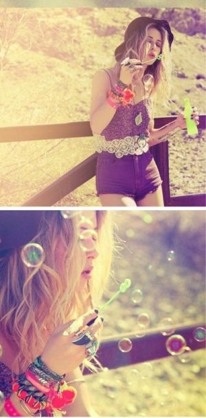 bubbles by alex_steadman