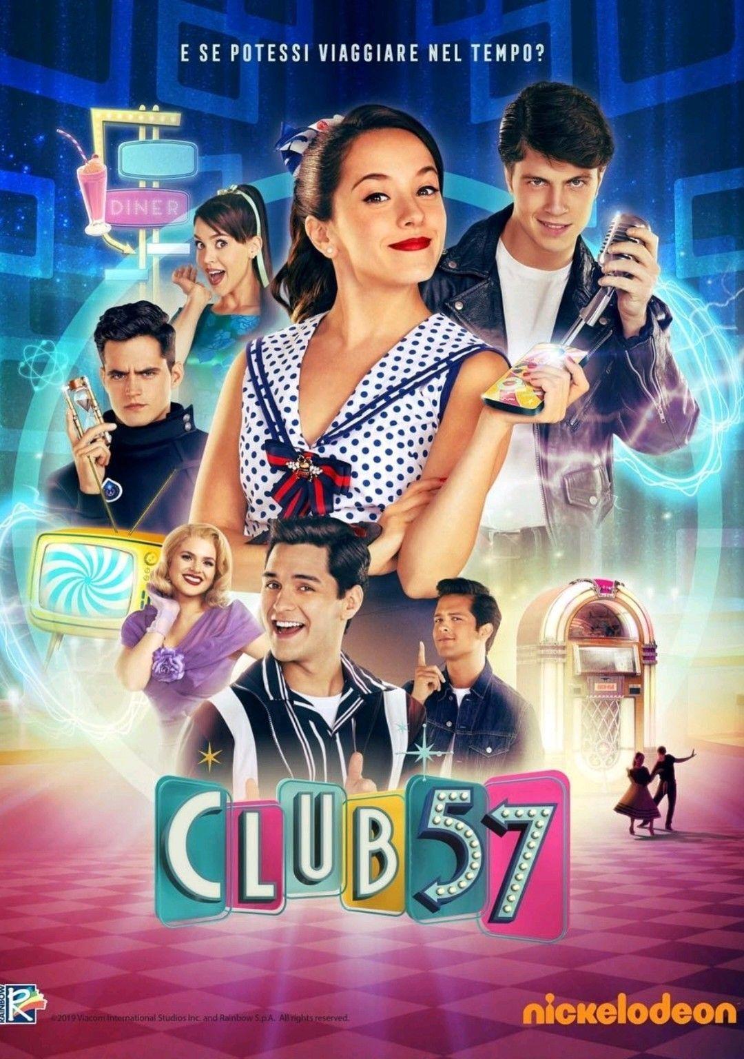 Club 57 Netflix : netflix, Italo, Netflix, Filmes, Series,, Series, Filmes,, Fotos, Cantores