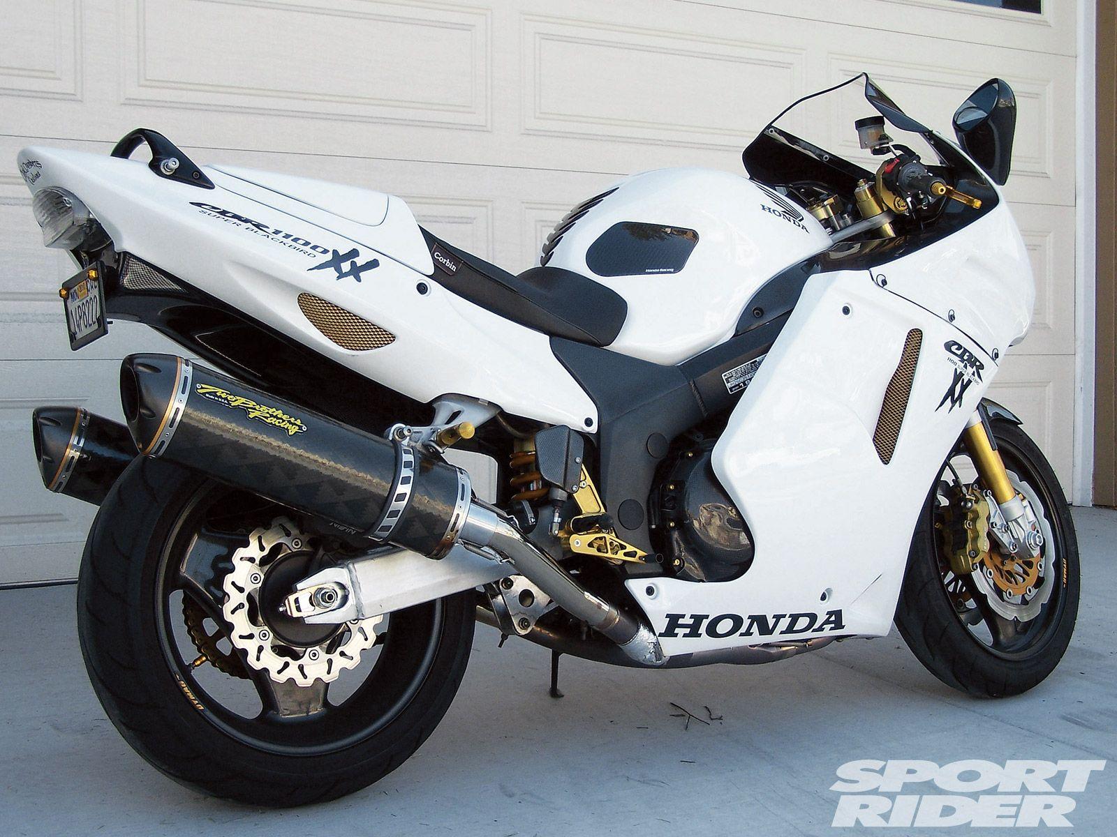 Jaws Exhaust Yamaha
