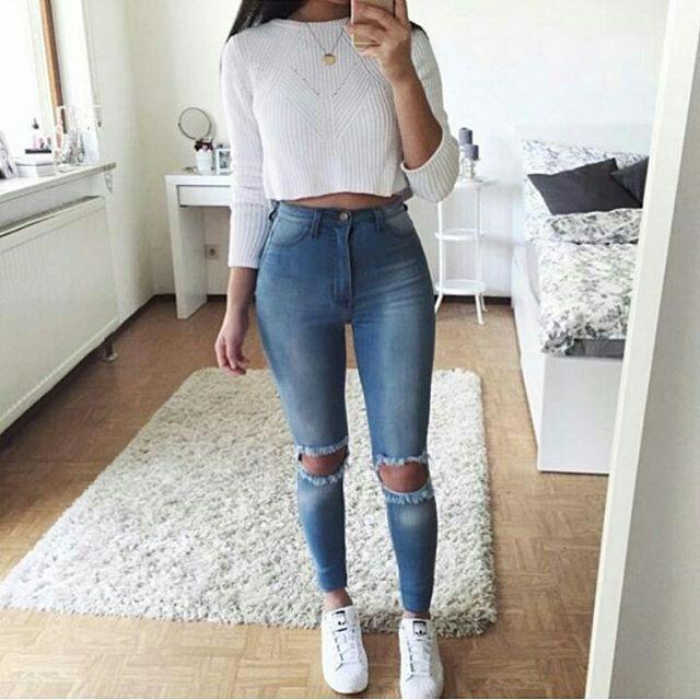 Resultado de imagem para blusas tumblr | Roupas | Pinterest | Dream closets