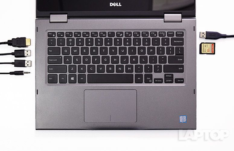 dell inspiron full review benchmarks