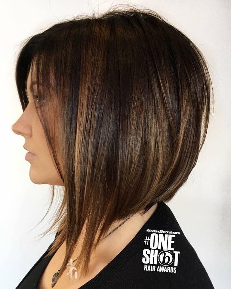 Fantastische Formen Der Kurzen Frisuren Die Eine Frau Stilvoller